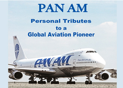 Pan Am Book 90 blog