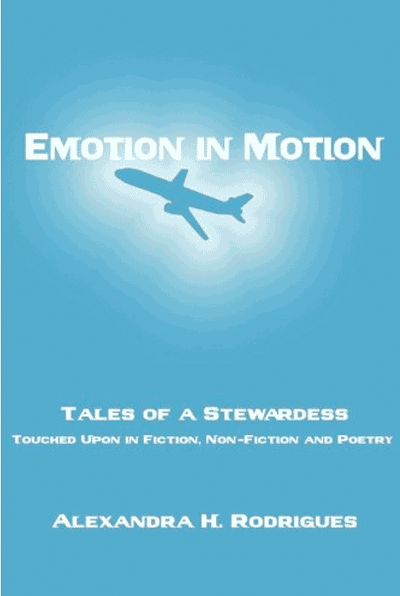 Emotion in Motion cover