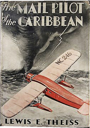 Mail Pilot of the Caribbean rsz