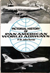 Pictorial-History-of-Pan-American-cover-thumb