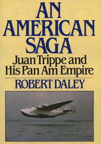 An-American-Saga-by-Robert-Daley-cover-200