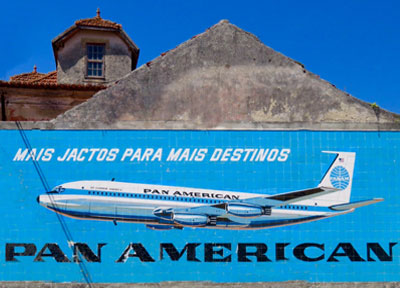 Pan Am Tile Billboard blog pic
