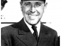 Pan Am Chief Pilot Edwin Musick