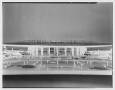 Pan American Airlines. Model II, Gottscho-Schleisner Collection (Library of Congress)