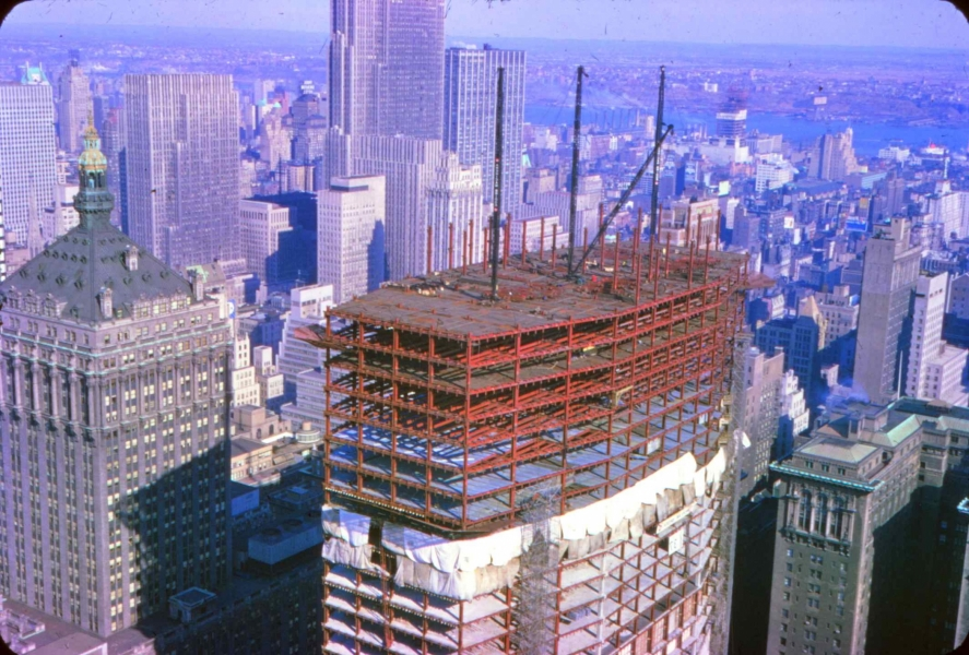helicopter tours in nyc with 347 Pan Am Building Nyc 2 on Manhattan New York Beautiful City furthermore Wtc1hole1 additionally New York Yankees Tickets also Stats furthermore Stock Photo The Statue Of Liberty And The Twin Towers In The New York Skyline 3227831.