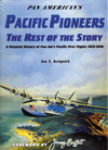 Pacific-Pioneers-The-Rest-of-the-Story-cover-thumb