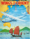 Wings-to-the-Orient-cover-thumb