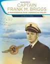 pan-am-captain-frank-Frank-M-Briggs-cover-thumb