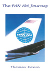 The Pan Am Journey, by Tom Kewin (2005)