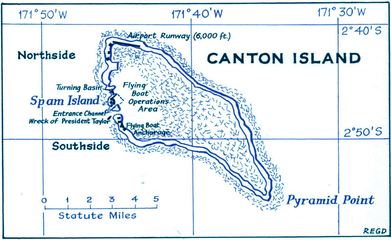 Canton Is Map REG Davies rsz