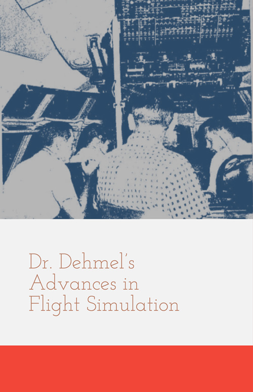 1 Dr. Dehmels Advances in Flight Simulation rsz
