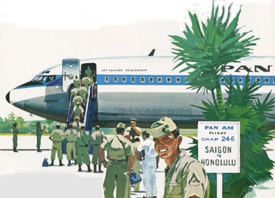 Pan Am and Vietnam blog pic
