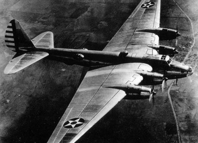 Mighty Design Boeing 314