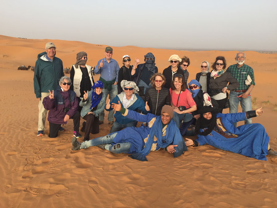 Moroccan Travels rsz 03 2019