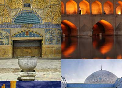 Iran Composite blog
