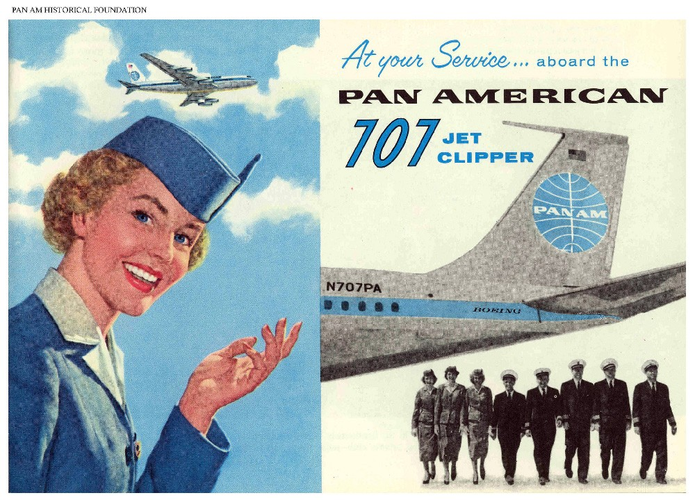 https://www.panam.org/images/igallery/resized/4101-4200/Pan_Am_Boeing_707_Jet_Clipper_illustration-4140-1400-900-100-c.jpg