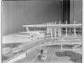 Pan American Airlines. Model VI, Gottscho-Schleisner Collection (Library of Congress)